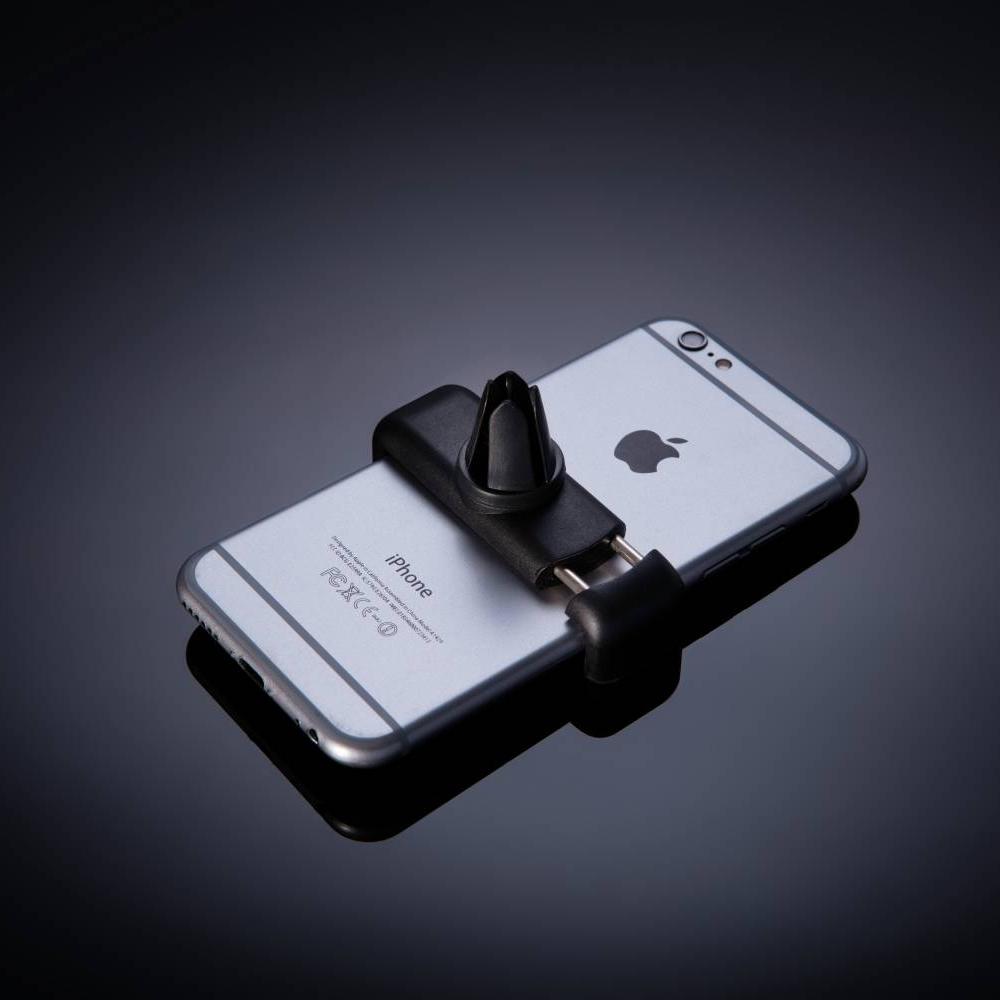 Air Vent Phone Dock | S3 Car Air Vent Phone Dock | Schatzii