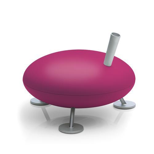 Humidifier | Fred | Quiet Humidity Regulator | Stadler Form