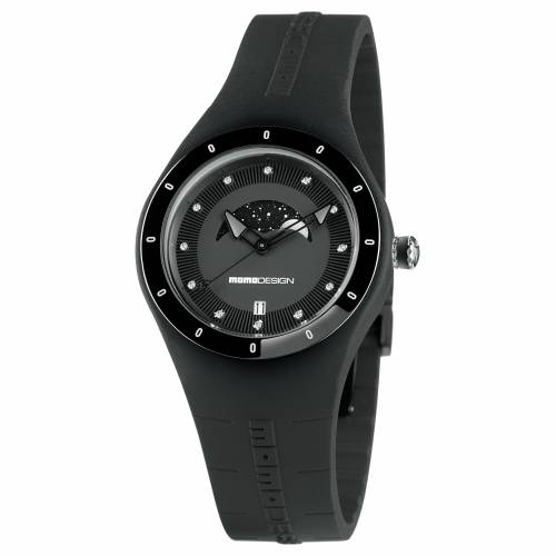 Mirage Moon MD3006 - Momodesign Watches