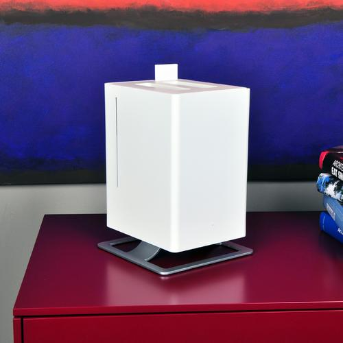 Humidifier | Anton | Petite, Easy to Clean | Stadler Form