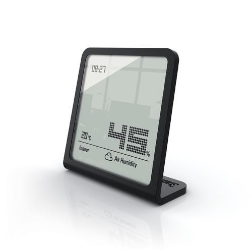 Hygrometer | Selina
