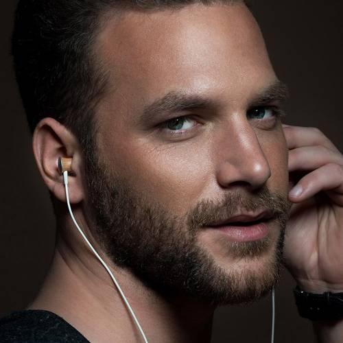 Meze Headphones - Audio Quality and Design for Earphones