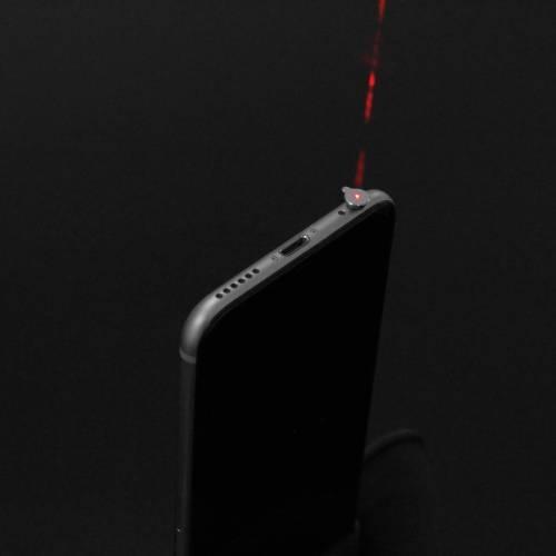 iPin for iPhone 6 Plus/6S Plus
