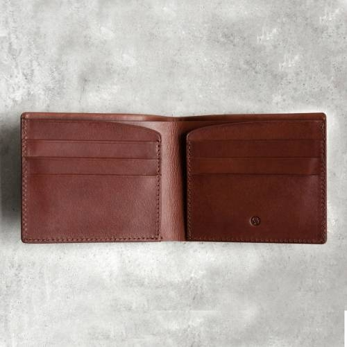 Dry & Co - Unique Global Perspective of Luxury Goods