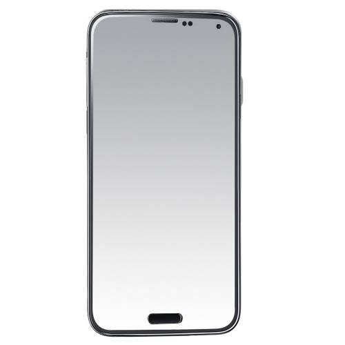 Tempered Glass Protector, Galaxy S 5