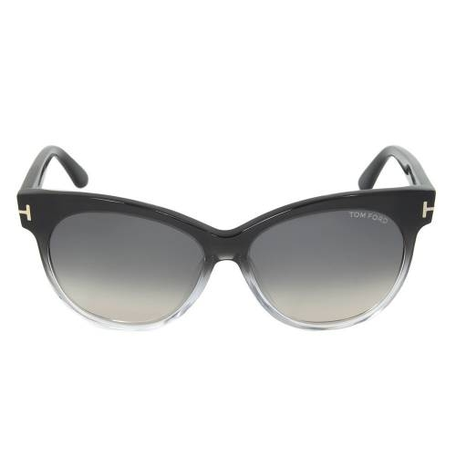 Tom Ford Saskia