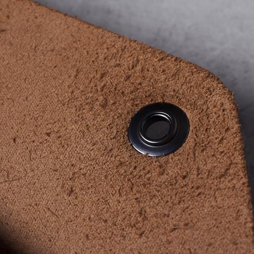 MacBook Pro Sleeve | 15