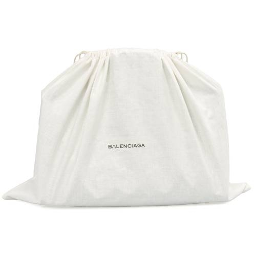 Balenciaga Classic Gold City Medium