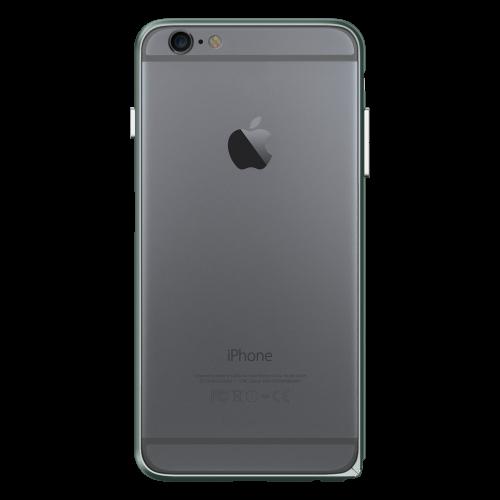 iPhone 6s Plus AL13 Bumper