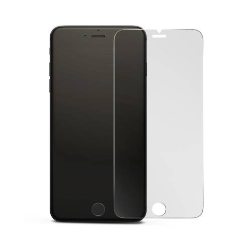 iPhone 6 Glass Screen Protector