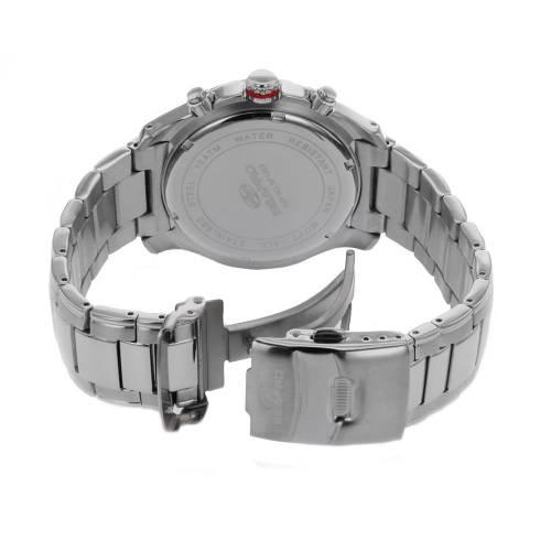Seapro Men's Dive | Sea Pro Watches