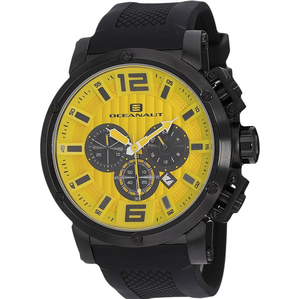 Oceanaut Men's Spider