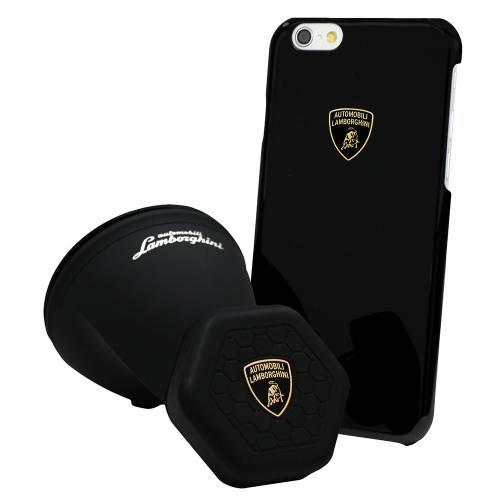 Lamborghini Diablo-D7   Mobile Phone Car Mount