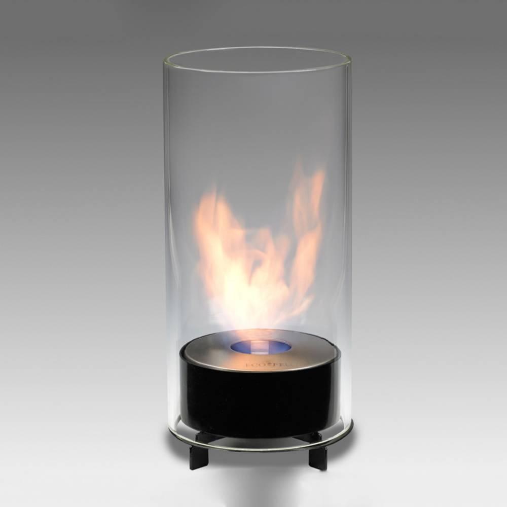 Juliette Fireplace by Eco-Feu