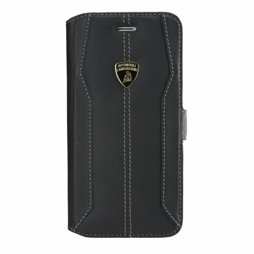 Lamborghini iPhone Cases | Luxury Phone Devices