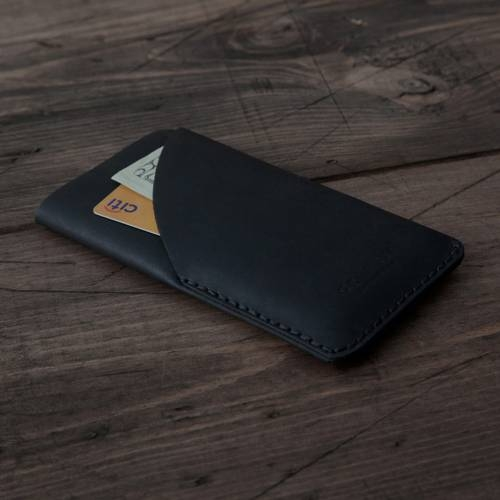 iPhone 6/6s Card Sleeve