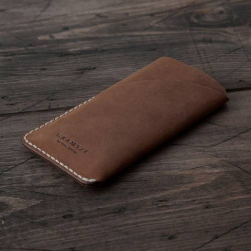 iPhone 6/6s Card Sleeve - Grams28