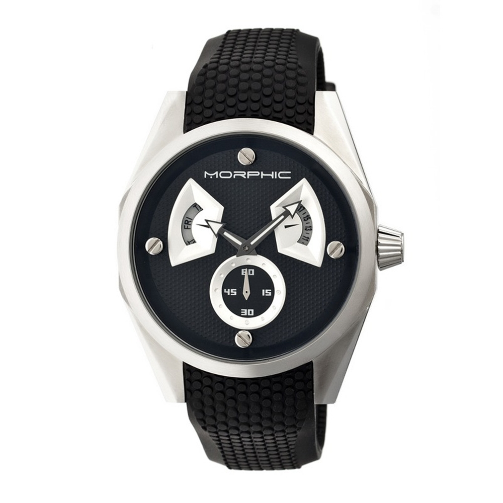 Men's Watch M34 Series 3402 - Morphic