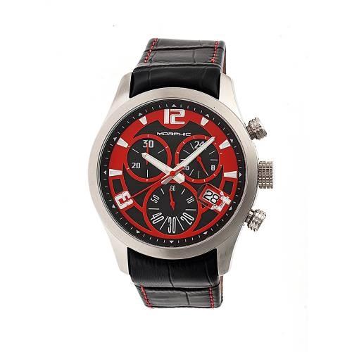 Men's Watch M37 Series 3703 - Morphic