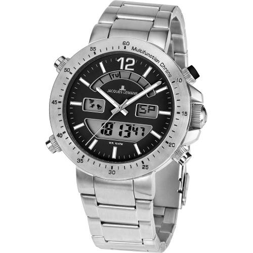 Stainless Steel Milano 1713