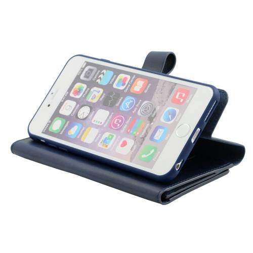 Legacee iPhone 6s Case by Prodigee