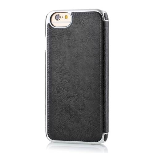 Jackit Black iPhone 6 Case by Prodigee