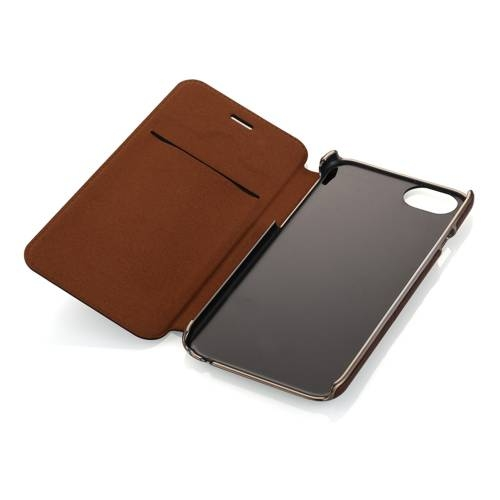 Jackit Brown iPhone 6 Case by Prodigee