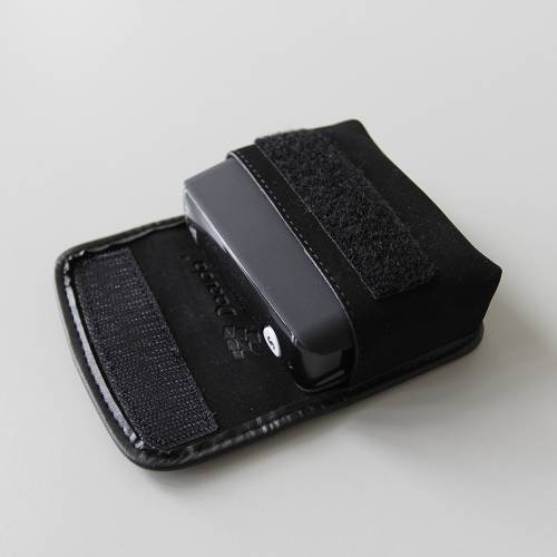 Dacuda PocketScan | The World's Smallest Wireless Scanner