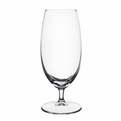 Beer Glasses | Sagaform