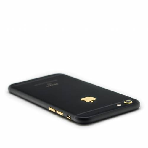 Mamba iPhone 6 Plus