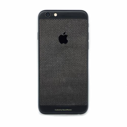 HautePhones | Carbon for iPhone 6s