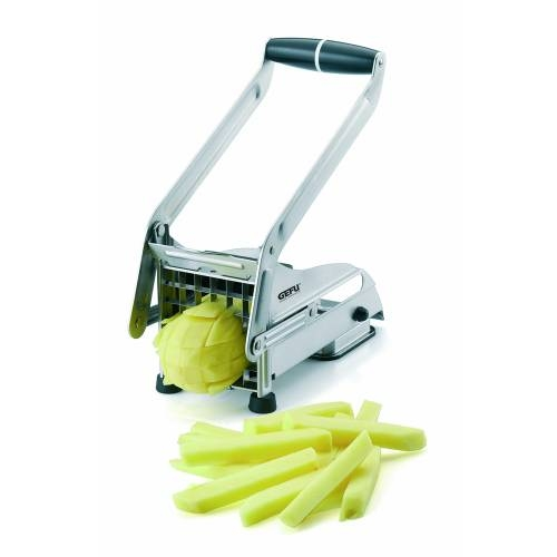 French Fry Maker | GEFU