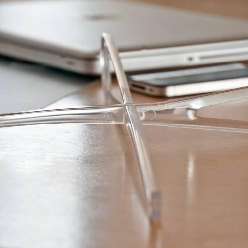 Prop Laptop Stand | Nack Studio