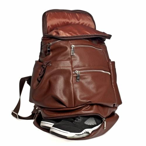 Hero Backpacks | Jackson 300