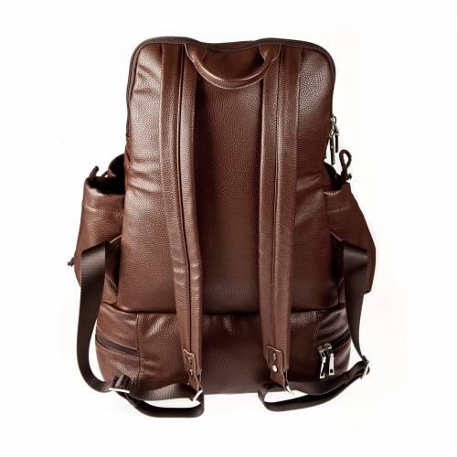 Hero Backpacks   Jackson 300