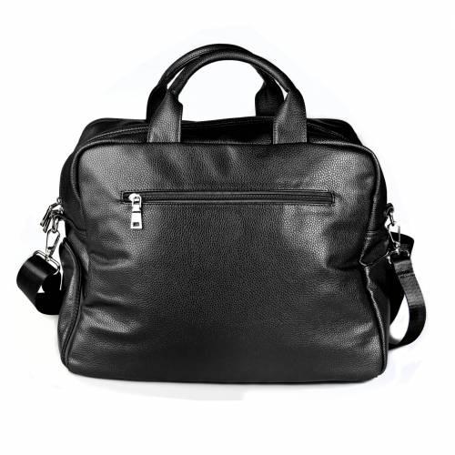 Hayes Travel Bag | Hero Goods
