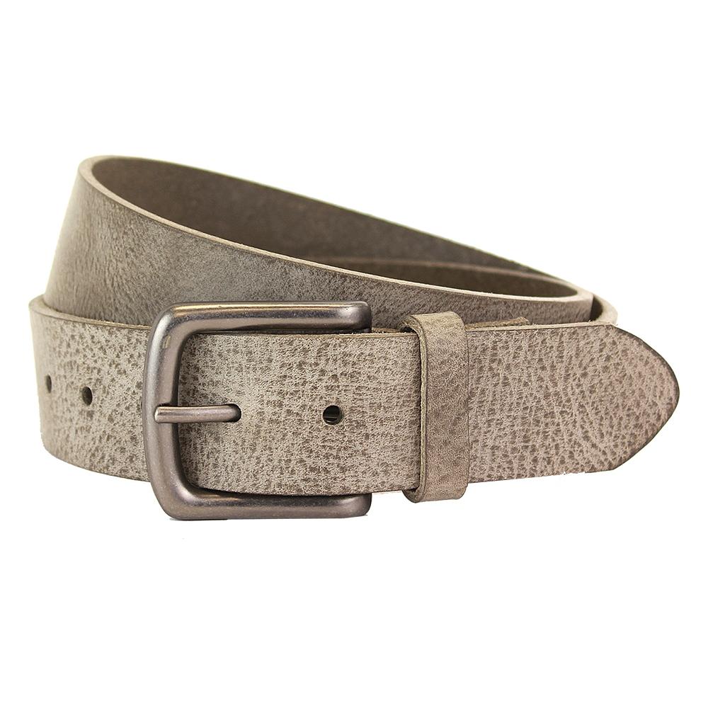 Stone Robinson | British Belt Company