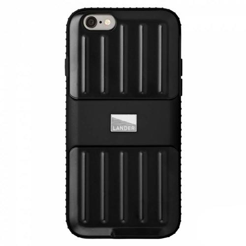 Powell iPhone 6 Case