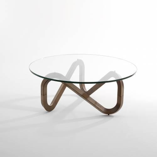 Libra Coffee Table