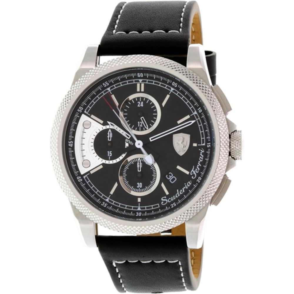 Ferrari Formula Italia S Watch