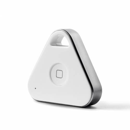 iHere Smart Key Finder | Nonda