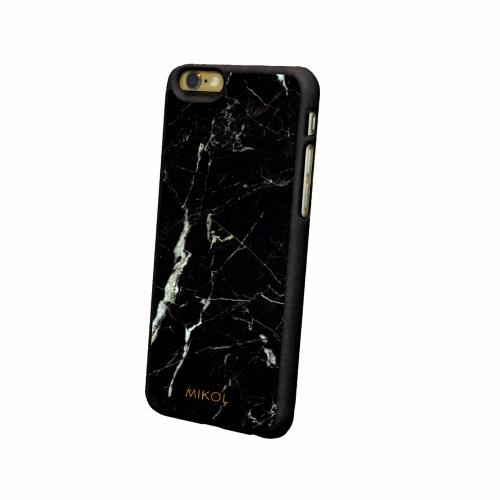 Black Nero Marquina for iPhone 6/6 Plus