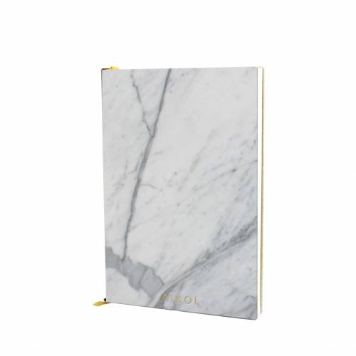 Marble Notebooks | Mikol
