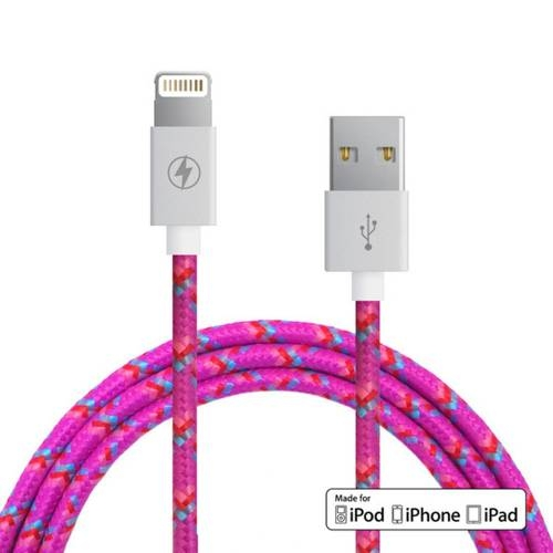Festvial Lightning Cable   Charge Cords
