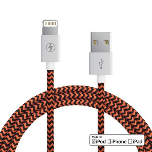 Lightning Cable | Giant