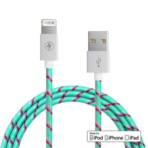 Lightning Cable | Wintermint