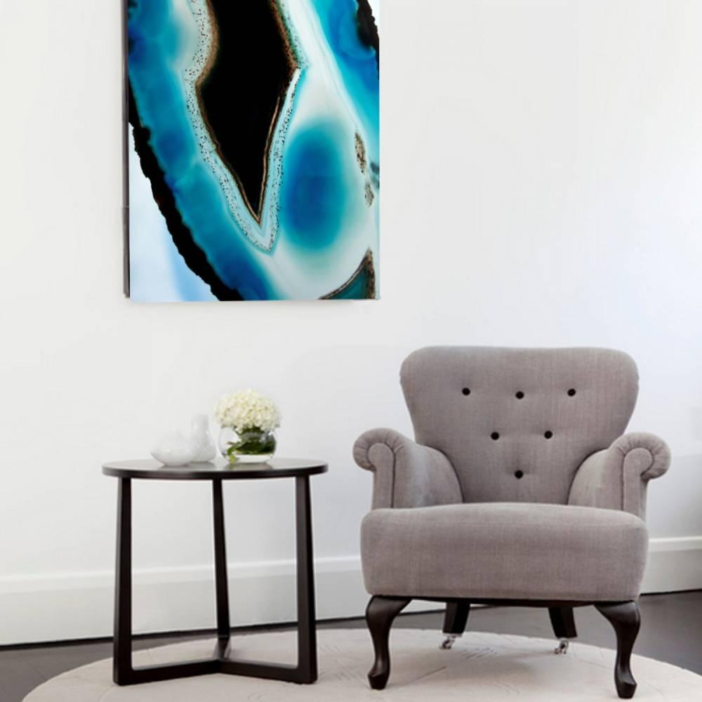 A Minds Eye | Hoxton Art House