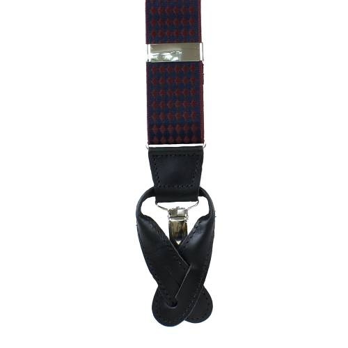Hayter Suspender | British Belt Company