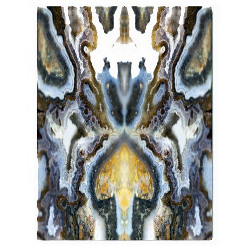 Beaut Canvas Print | Vivienne East