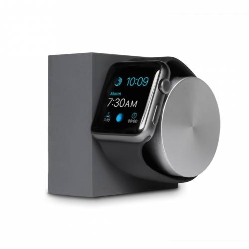 Apple Watch Dock | Slate